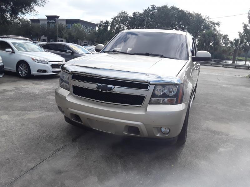 Chevrolet Suburban 2013 price $13,999
