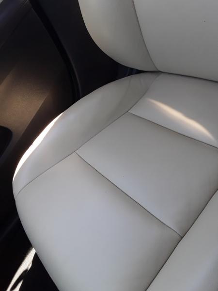 Toyota Avalon 2015 price $13,999