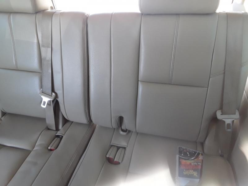 GMC Yukon XL 2014 price $6,999