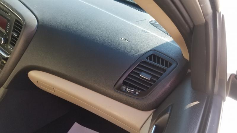 Kia Optima 2014 price $9,999