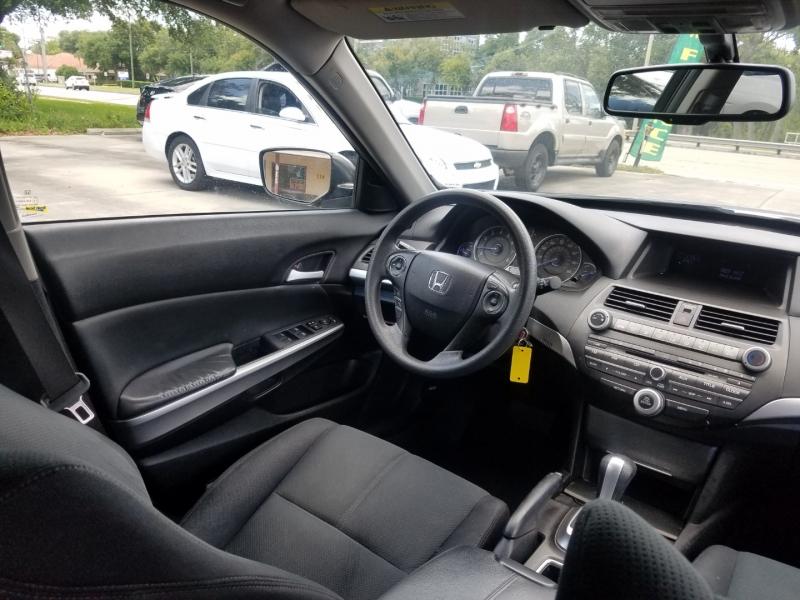 Honda Crosstour 2015 price $12,999