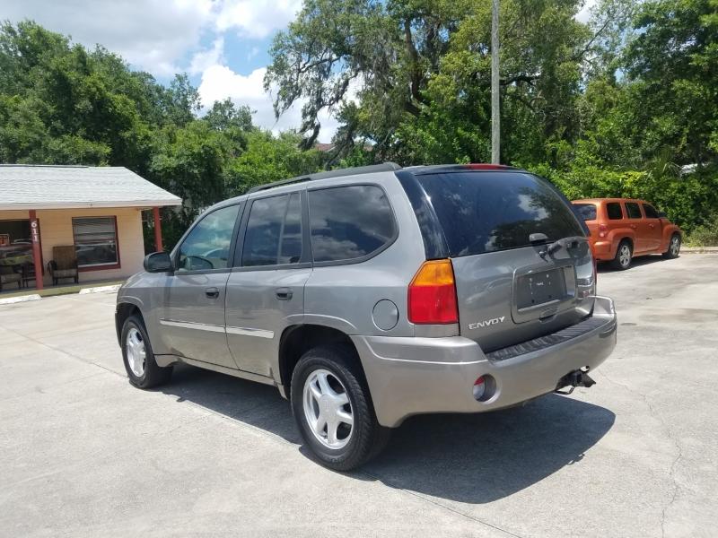 GMC Envoy 2007 price $3,999