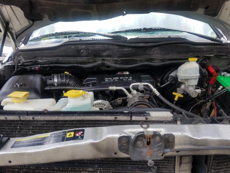 Dodge Ram 1500 2006 price $4,999 Cash