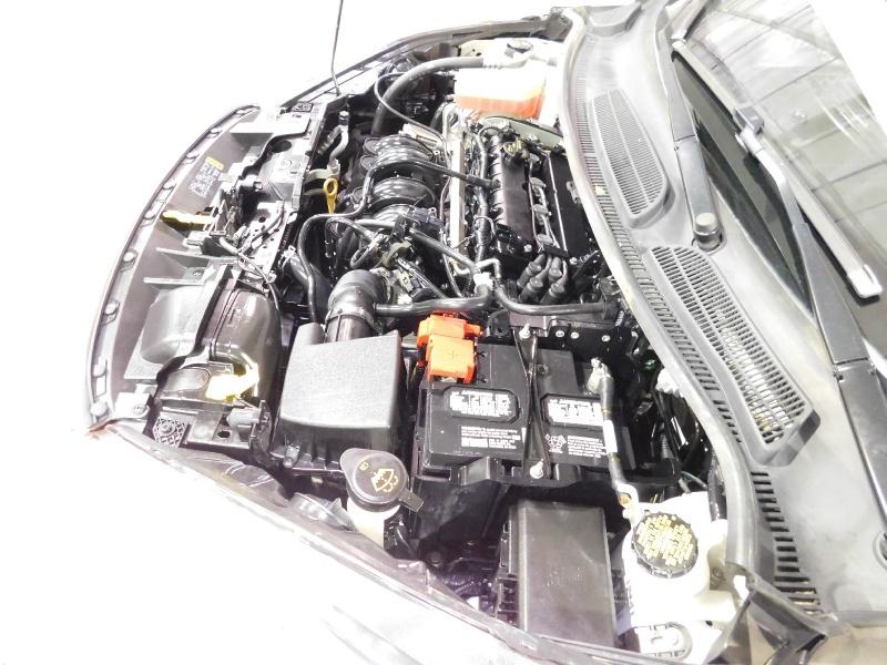 Ford Fiesta 2019 price $10,990