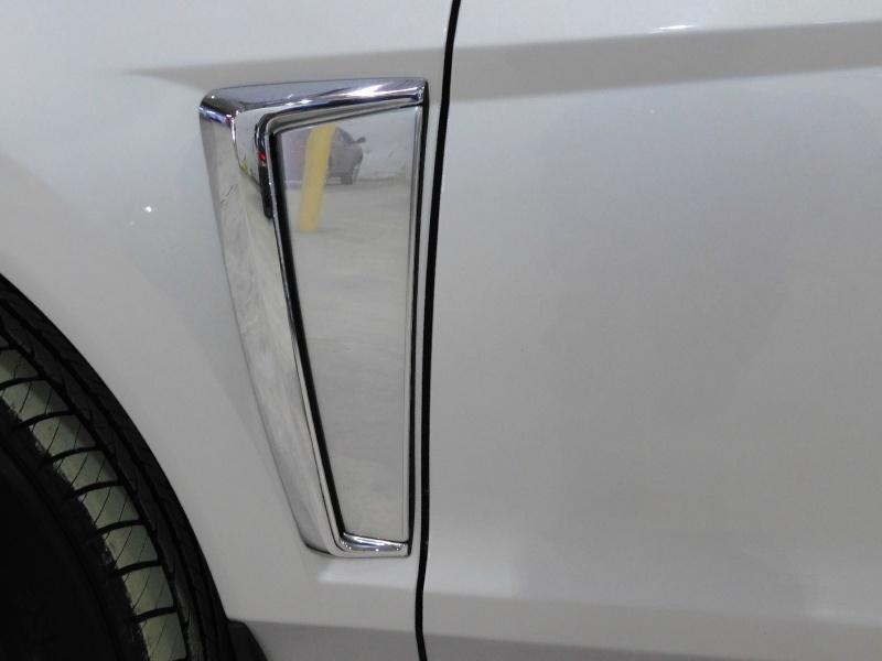 Cadillac SRX 2013 price $16,990