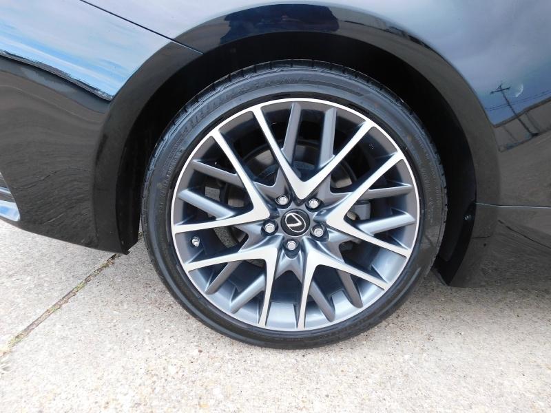 Lexus RC 350 2015 price $25,990