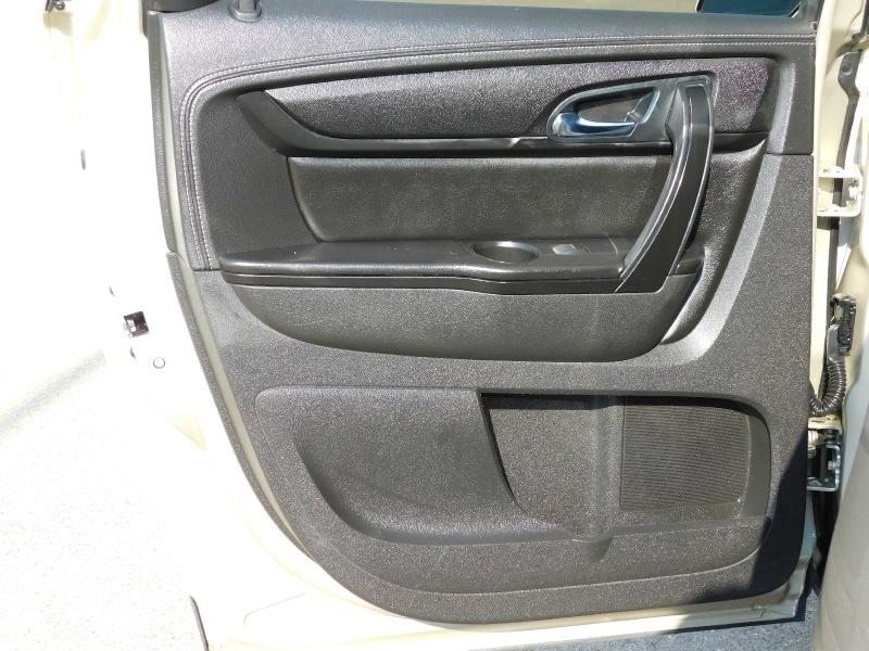 Chevrolet Traverse 2016 price $13,690