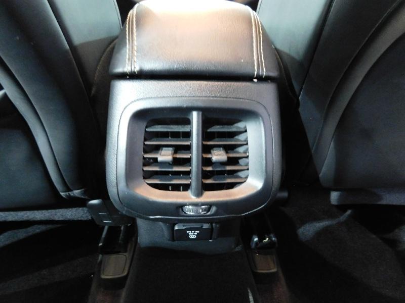 Jeep Cherokee 2018 price $16,990