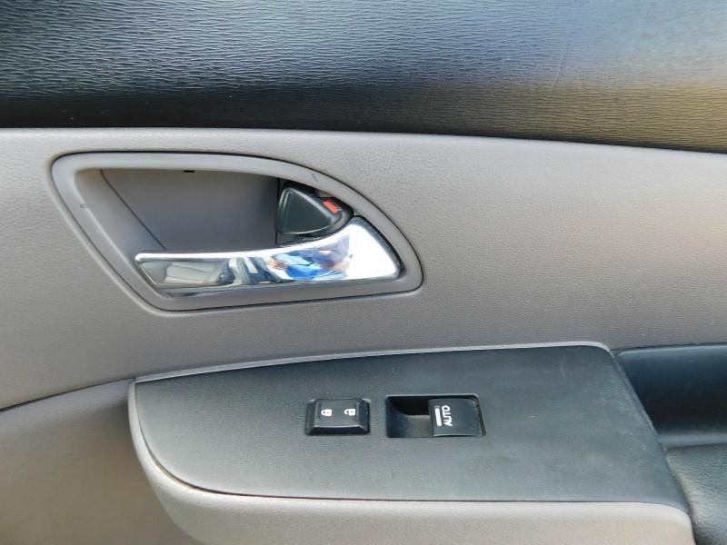 Honda Odyssey 2017 price $23,990