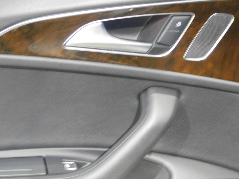 Audi A6 2014 price $17,990
