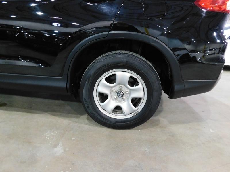 Honda CR-V 2015 price $13,990