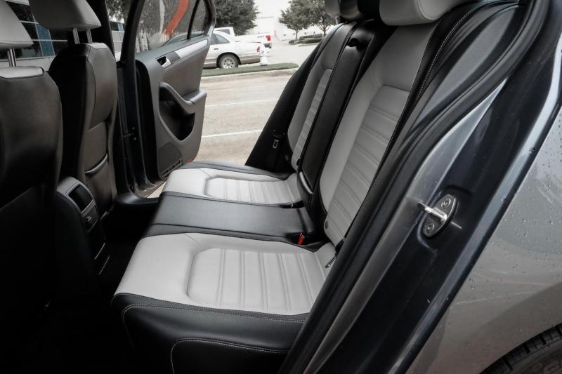 Volkswagen Jetta Sedan 2016 price $13,750