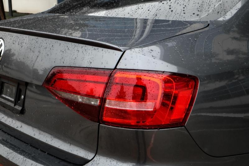 Volkswagen Jetta Sedan 2016 price $13,500