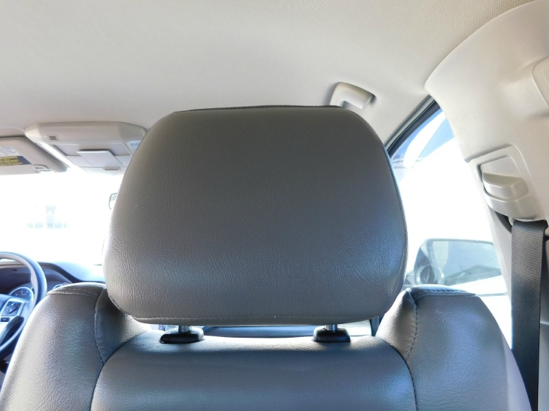 Toyota Tundra 4WD Truck 2014 price $23,990