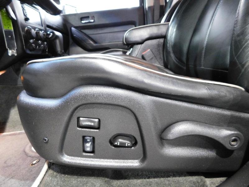 Hummer H3 2008 price $14,990