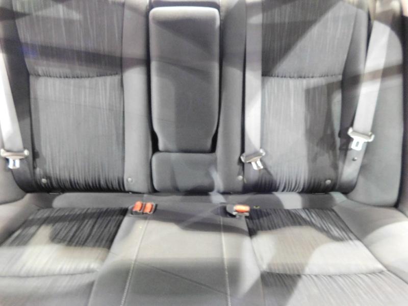 Nissan Sentra 2019 price $12,990