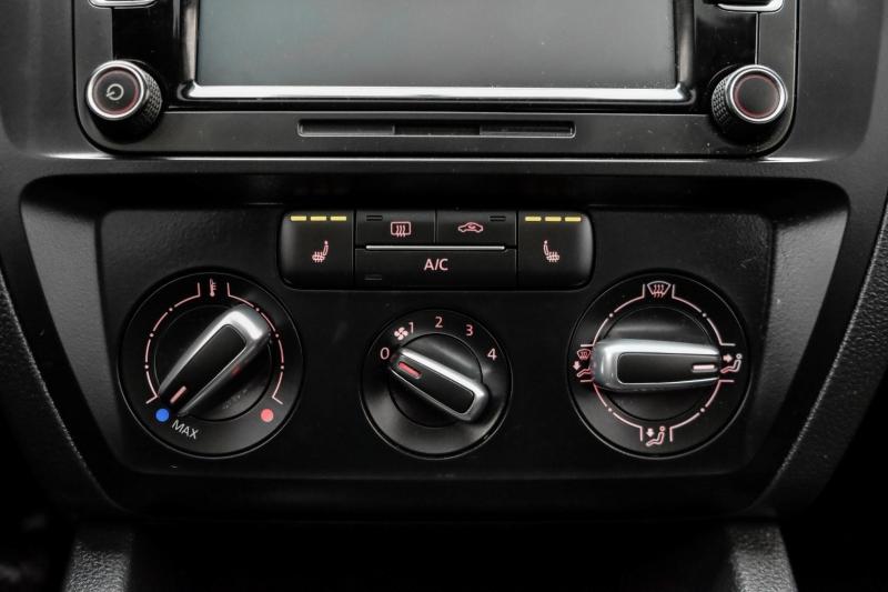 Volkswagen Jetta Sedan 2015 price $7,990