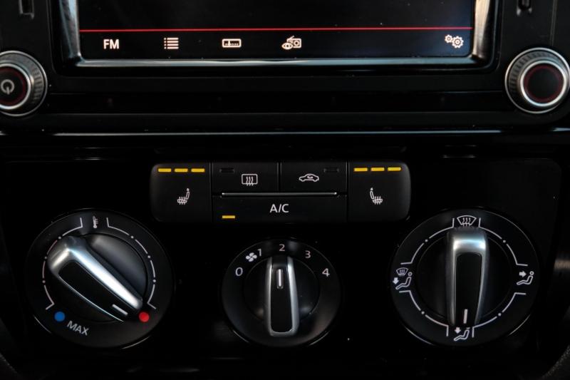 Volkswagen Jetta Sedan 2016 price $10,990