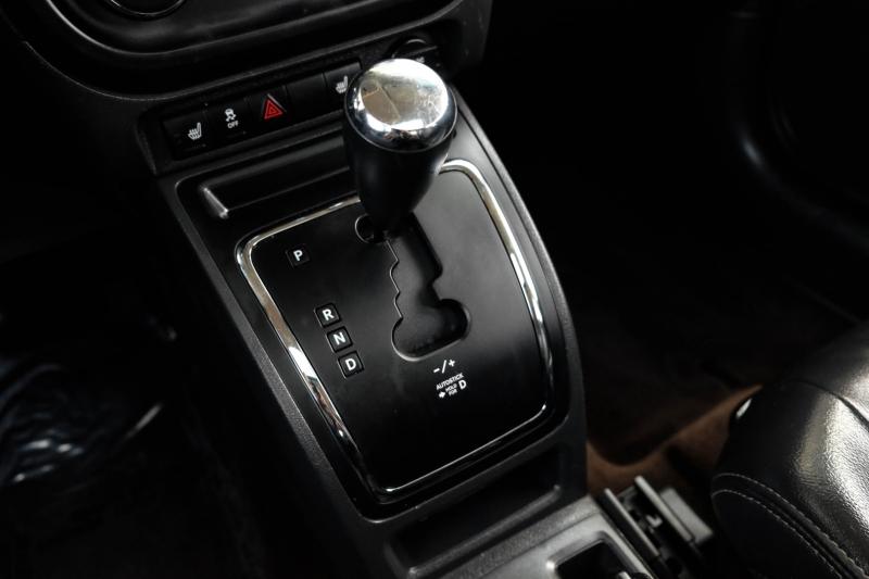 Jeep Patriot 2014 price $8,990