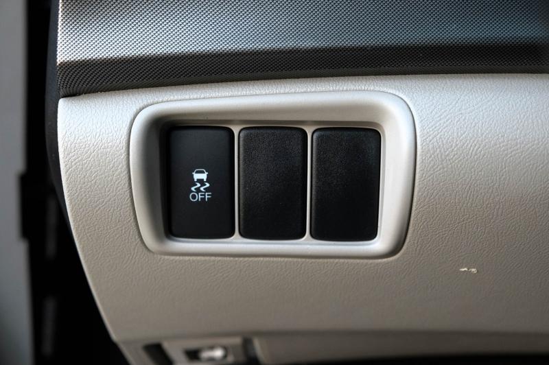 Acura TL 2013 price $13,990