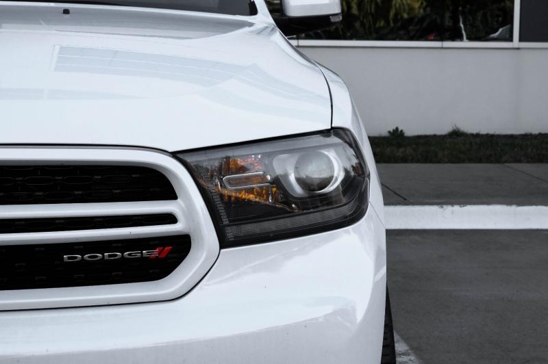 Dodge Durango 2014 price $25,990