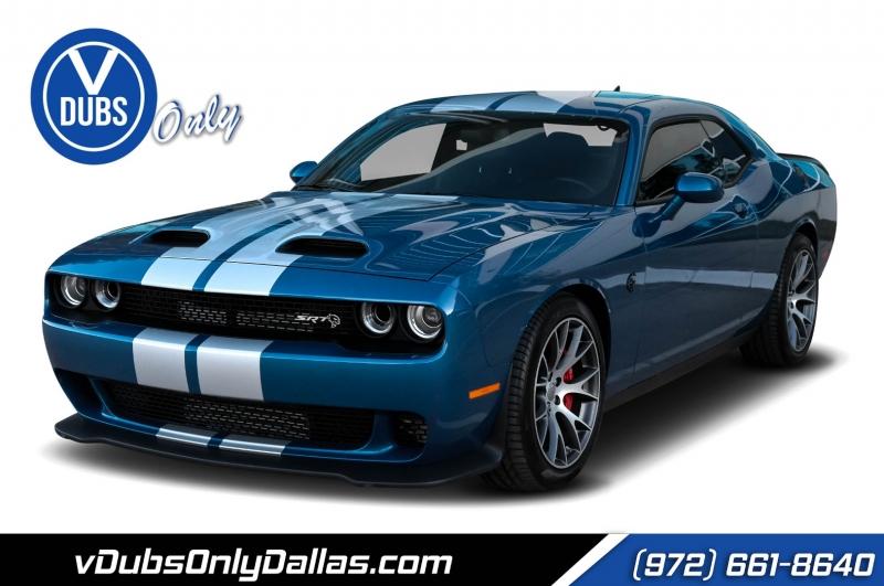 Dodge Challenger 2020 price $68,990
