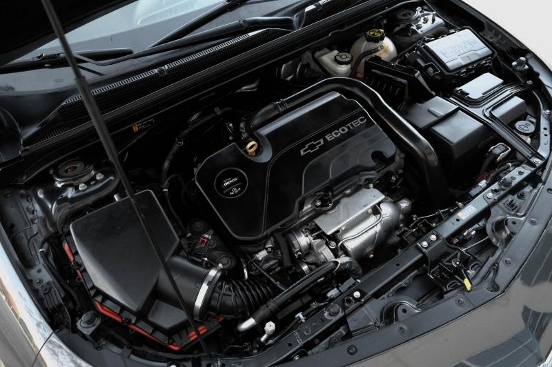 Chevrolet Malibu 2017 price $12,990
