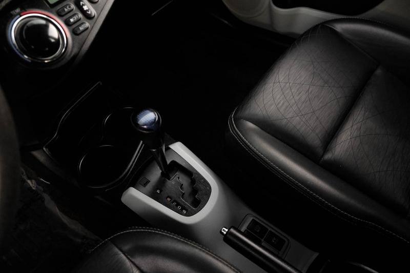 Toyota Prius c 2012 price $8,990