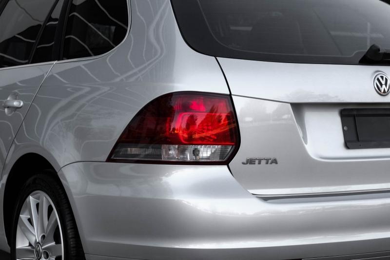 Volkswagen Jetta SportWagen 2013 price $11,890