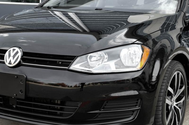 Volkswagen Golf SportWagen 2016 price $11,990