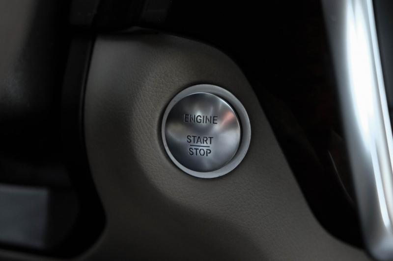 Mercedes-Benz GL-Class 2013 price $18,990