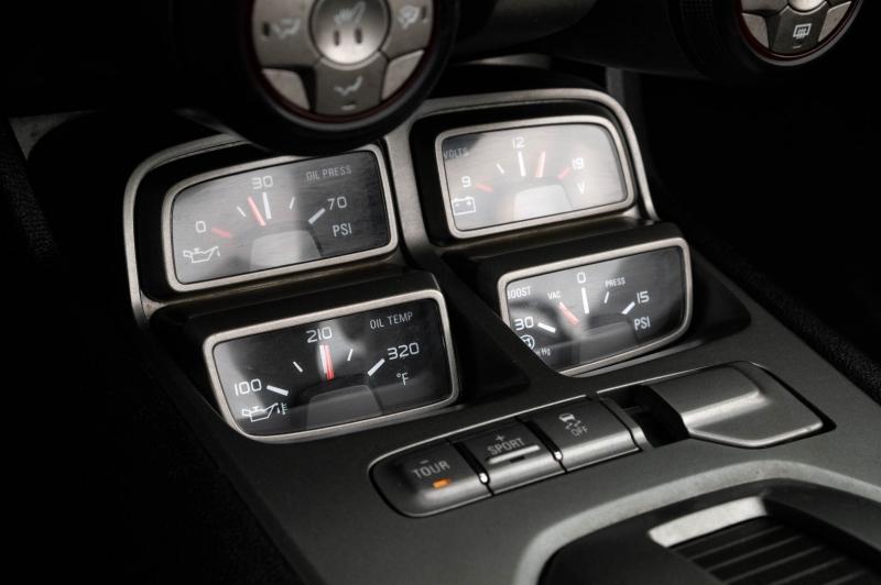 Chevrolet Camaro 2013 price $29,990