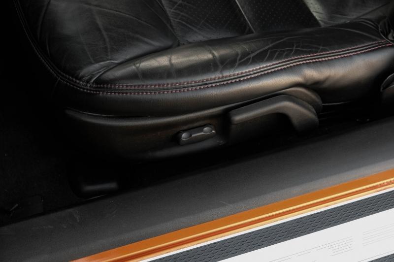 Chevrolet Corvette 2007 price $34,990