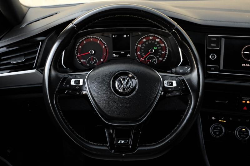 Volkswagen Jetta 2019 price $15,790