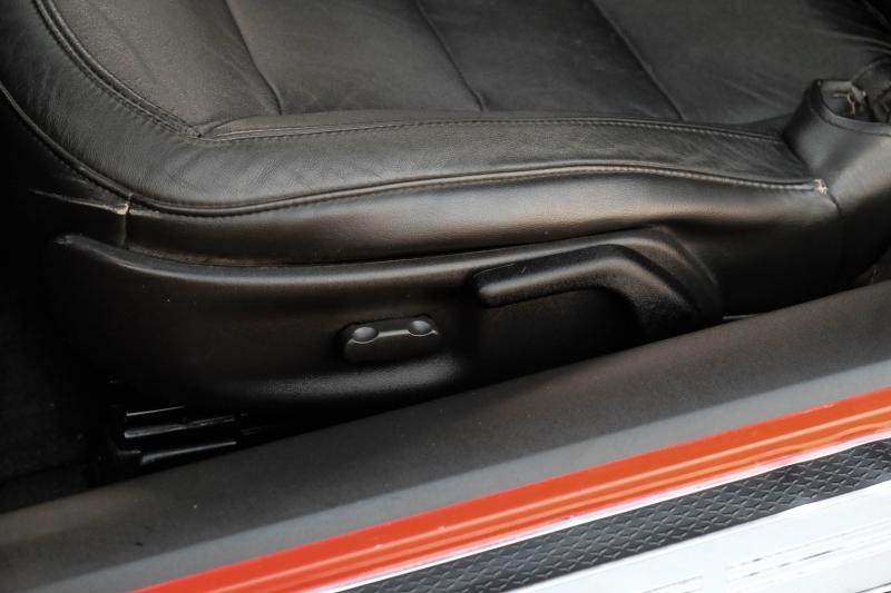 Chevrolet Corvette 2012 price $32,990