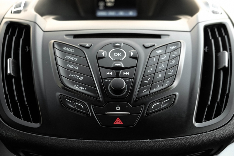 Ford Escape 2016 price $11,900