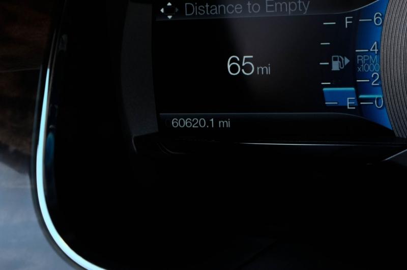 Ford Taurus 2015 price $13,990