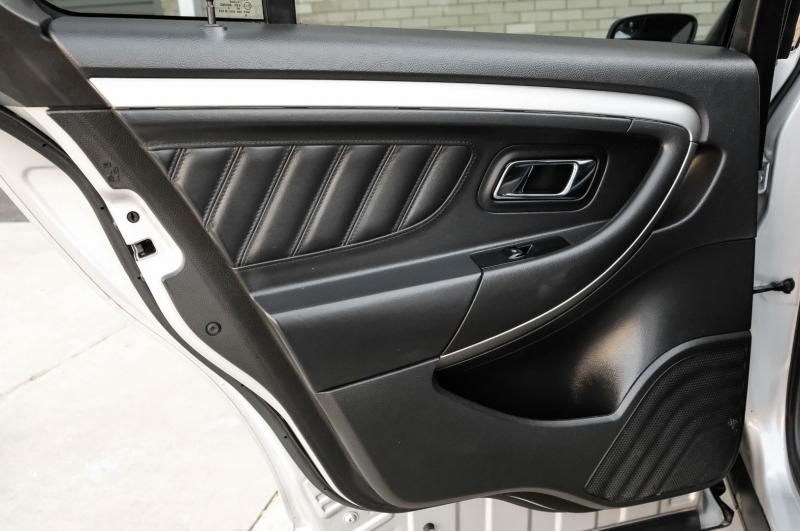 Ford Taurus 2014 price $10,290