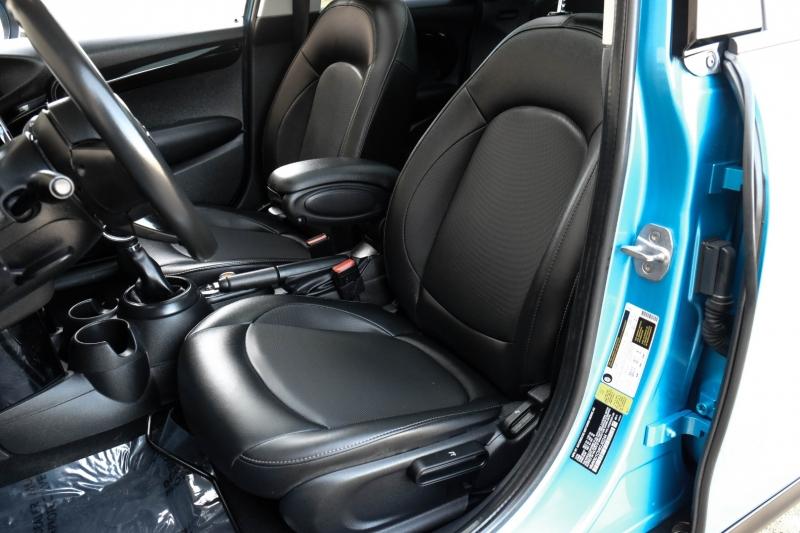 Mini Hardtop 4 Door 2019 price $16,990