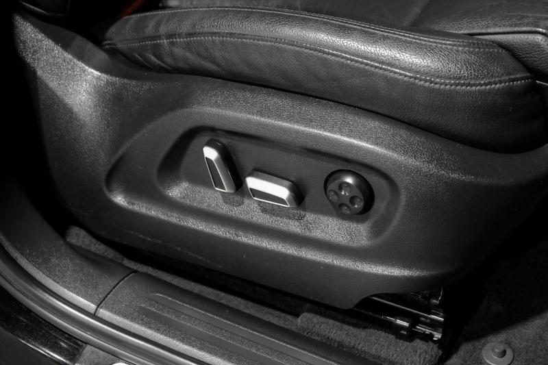 Audi Q5 2013 price $18,990