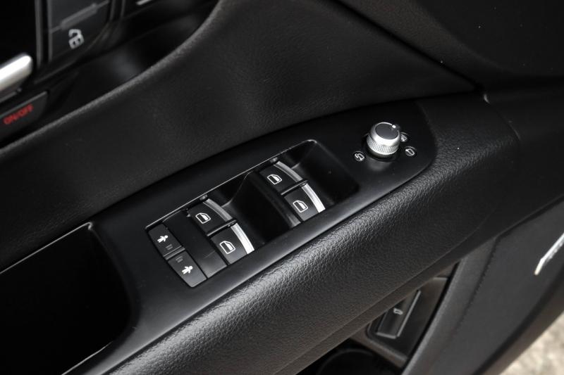 Audi Q7 2014 price $19,990