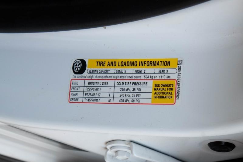 Chevrolet Equinox 2015 price $10,990
