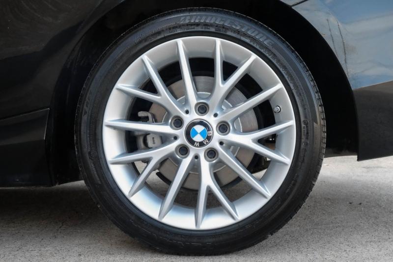 BMW 2 Series 2016 price $18,490