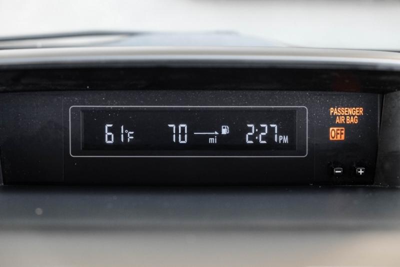 Subaru Impreza Wagon 2014 price $14,990