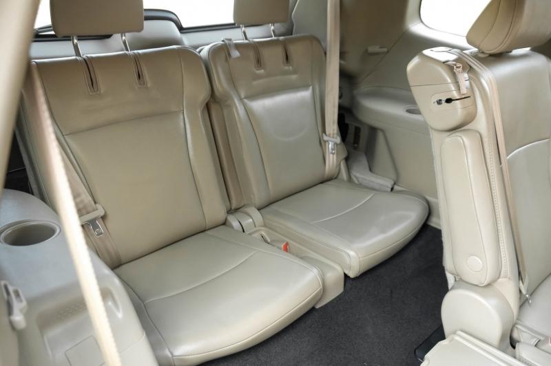 Toyota Highlander 2013 price $19,990