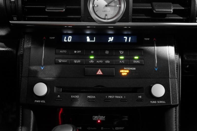 Lexus RC 350 2015 price $30,990