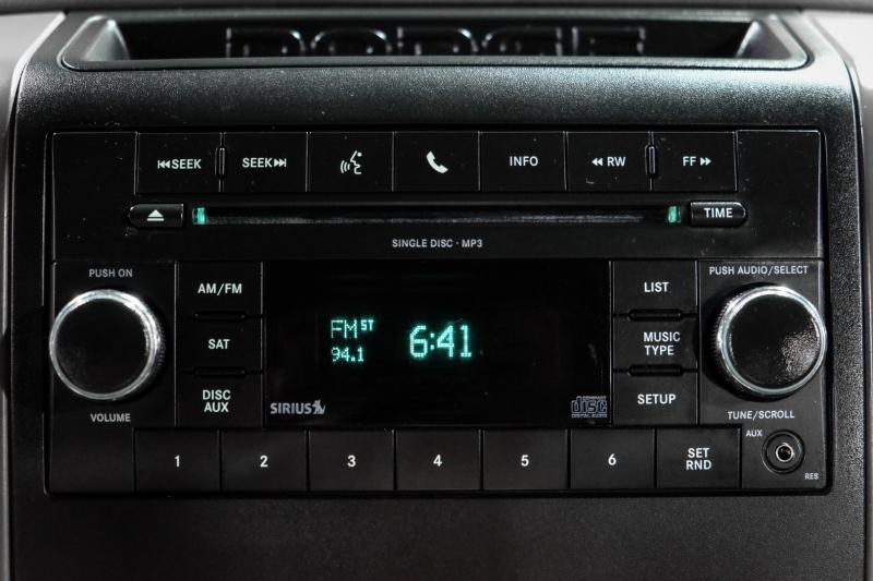 RAM 1500 2011 price $15,990