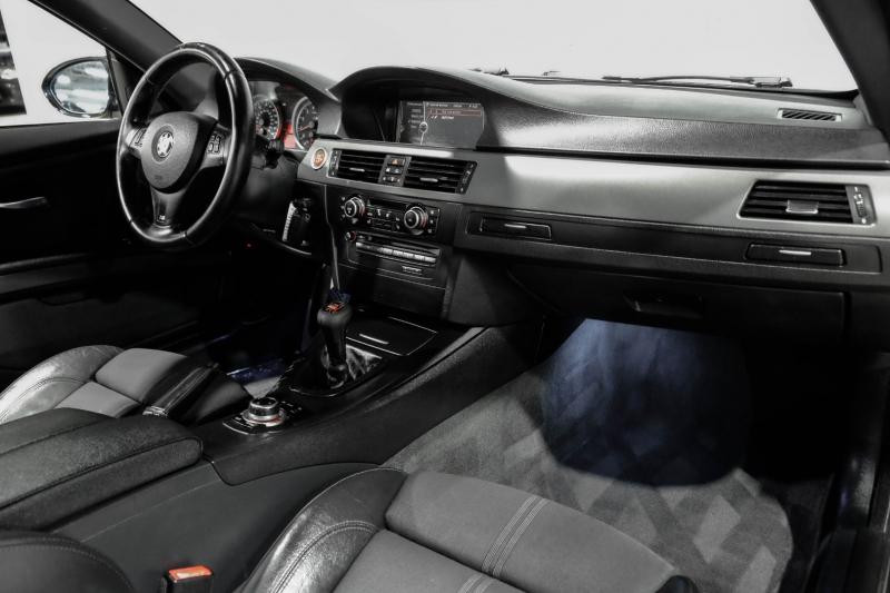 BMW M3 2011 price $28,990