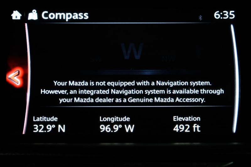 Mazda CX-5 2016 price $15,990