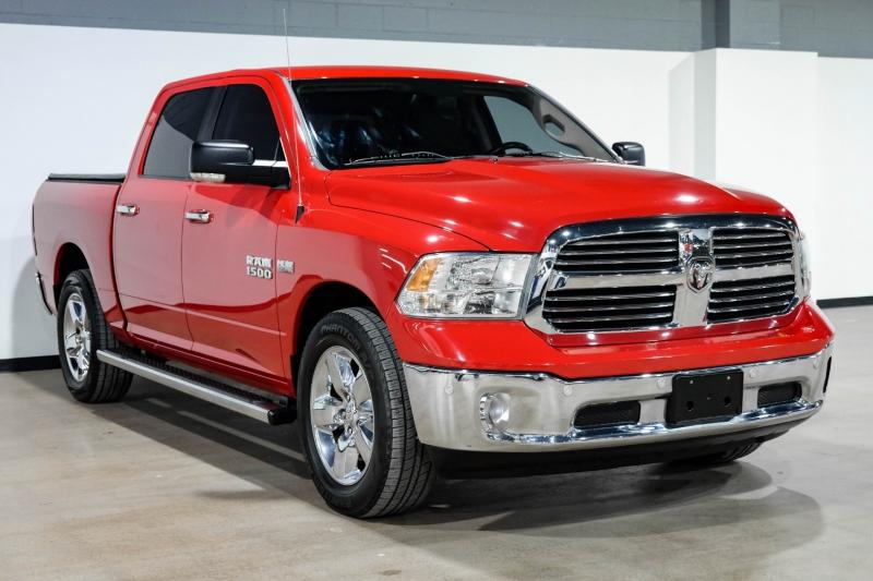 RAM 1500 2014 price $26,990